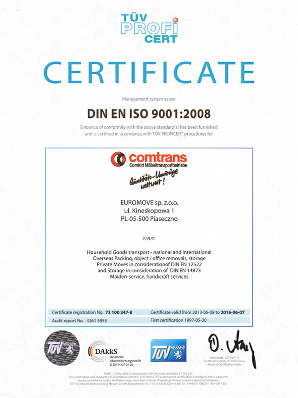 certyfikat-iso-9001-2008